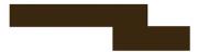 san_carlos_gourmet_logo